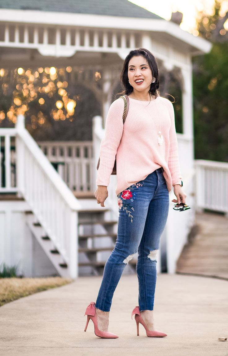 996 Best Dallas Fashion Bloggers Images On Pinterest