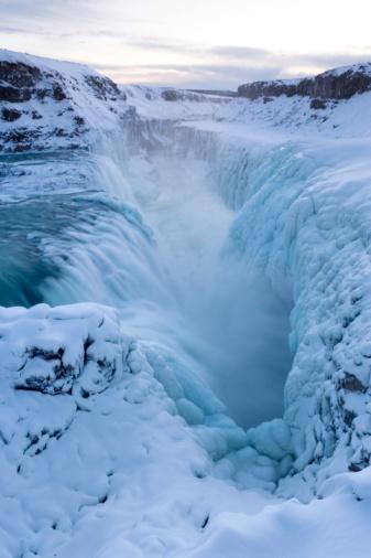 Description Bd3f14be4f1fdb98d9a9bebf9c85ef29--famous-waterfalls-the-canyons