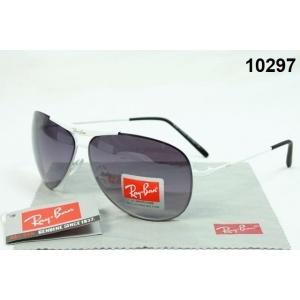 Ray Ban Sunglasses 10297
