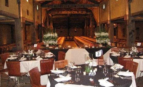 Google Image Result for http://cdn4.vtourist.com/15/3287645-Church_Road_Winery_set_up_for_the_wedding_Napier.jpg