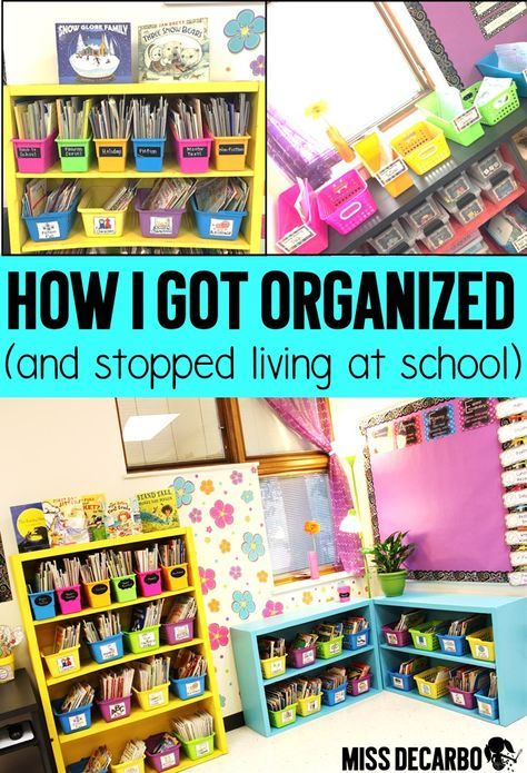 Classroom Design That Works Every Time ~ Ideas about art classroom layout on pinterest desk