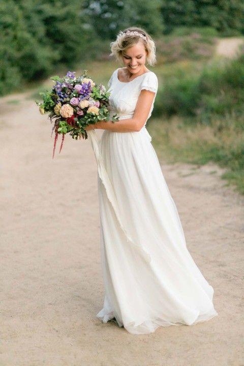 Mit der Liebe Durchbrennen - Ja-Sagen einmal anders MISTER & MISSES DO http://www.hochzeitswahn.de/inspirationsideen/mit-der-liebe-durchbrennen-ja-sagen-einmal-anders/ #wedding #marriage #bride