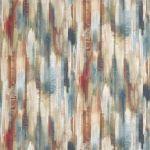 Ткань-компаньон / 120583 / Harlequin / Tresillo