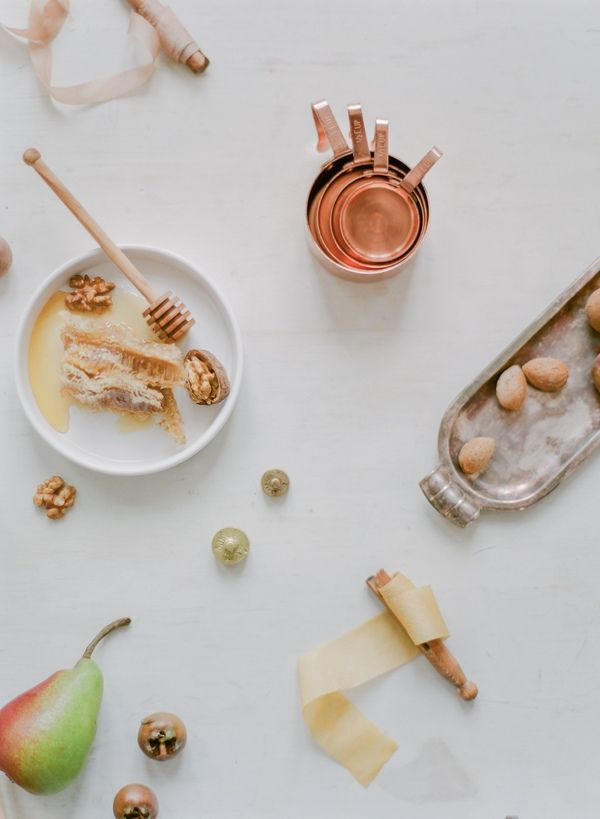 food-styling-by-lapetit