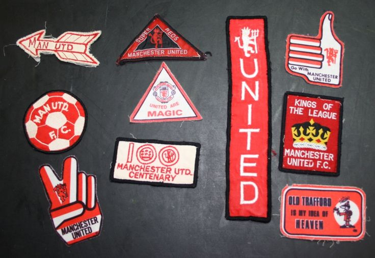 1970s-manchester-united-badges-1