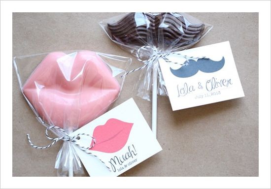 Free Printable Downloads allow you to create your own personalized favors that can be downloaded and used in any way you can imagine on your special day. All you need is some paper, a printer and a little creativity. The Muah and Mustache Favor Tag Free Printable Downloads are available in a variety of colors. Choose your colors below and get started today. So simple.