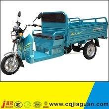 JG1000DZH-B 1000W 60V 20/30A 350-12/350-12 Electric Bicycle