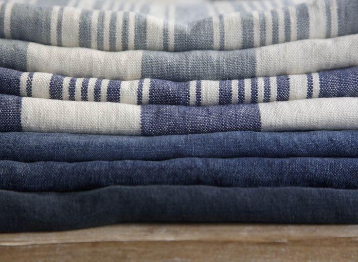 #MiamiBeach #collection #LCM  Les Creations de la Maison Güell LAMADRID   Editor Textil
