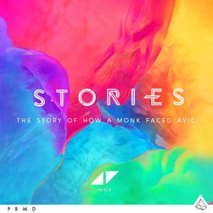 Avicii-Stories-Promo-2015