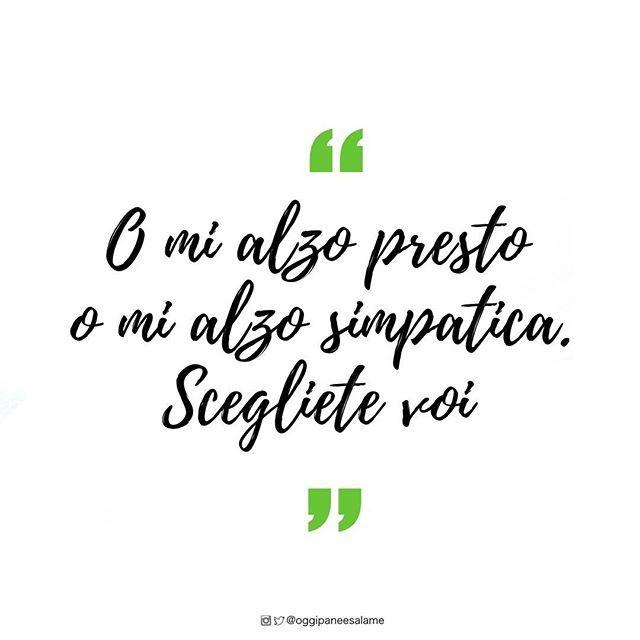 Ci sono mattine in cui perdo la capacità di essere multitasking...oggi è una di quelle. Buongiorno e buon Lunedì! ... Sure, I can multitask. Not on Monday! ... .. . #frasedelgiorno #frasiitaliane #aforismi #citazioni #frasi #parole #verità #instaquote #quotes #instafrasi #inspirationalquotes #moodoftheday #quotesoftheday #happy #life #instaquote #opsdblog #instagood #inspire #divertenti #instaquoteopsdblog #buongiorno #coffee #caffè #goodmorning #Monday #Lunedì