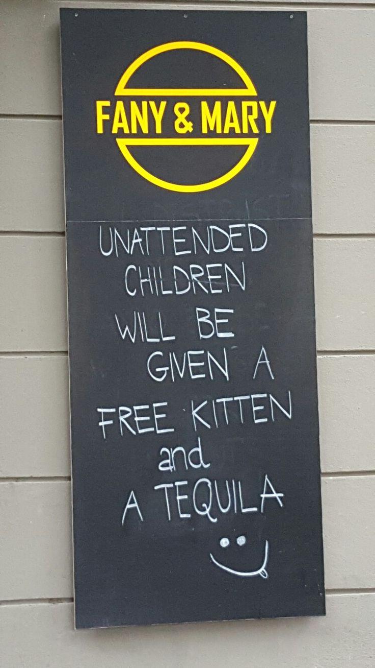 ..so funny.. (in Ljublijana Slovenia)