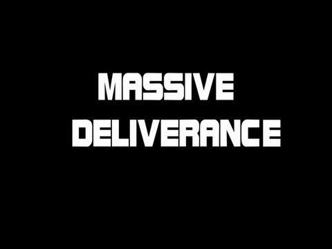 Demon Deliverance Masturbation Demon