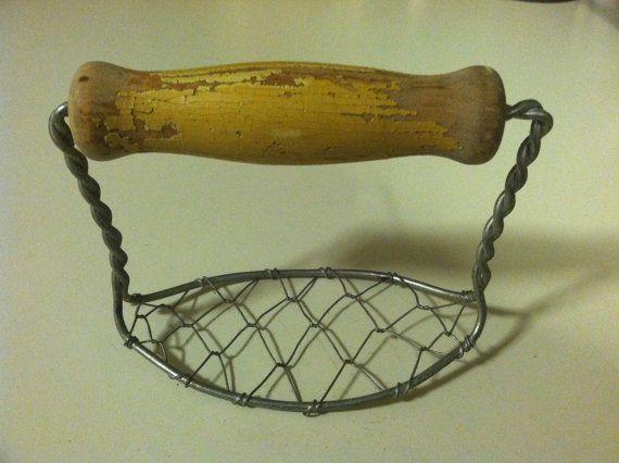 30 best images about Antique kitchen gadgets on Pinterest ...