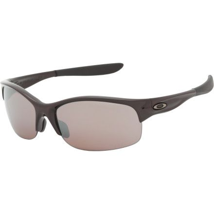 e0589ecf305 Oakley Most Expensive Sunglasses