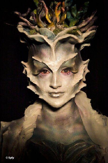 face off makeup  Face-Off-Immortal-Enemies-10-31_Nicole-makeup-headshot