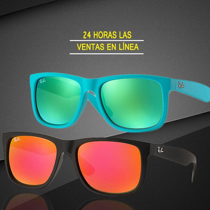 cheap sunglasses sale