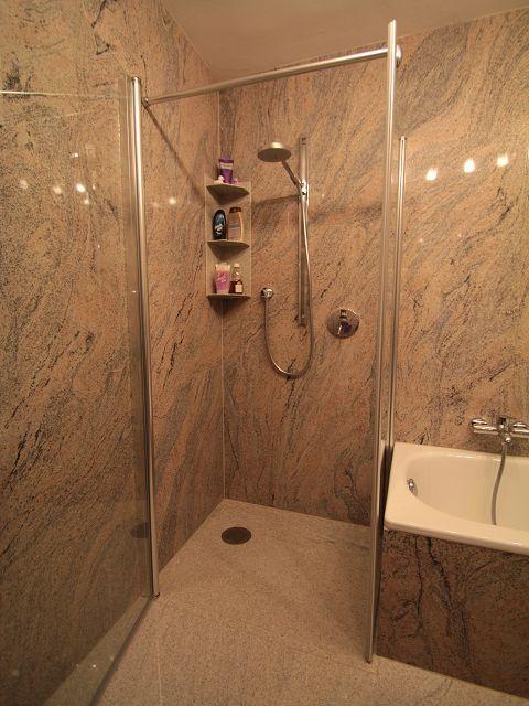 16 besten Renovierung Bad und Dusche Bilder auf Pinterest