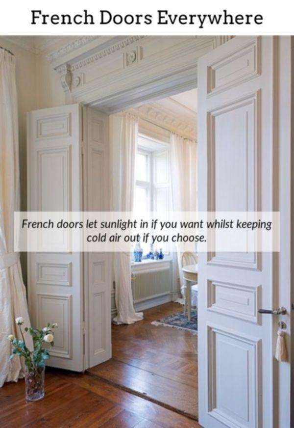 Interior Door Sizes 24 Inch Interior French Doors Door Suppliers