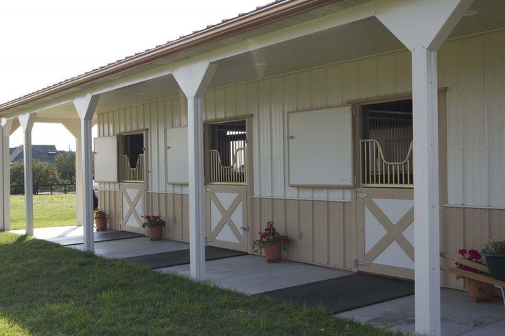 http://mortonbuildings.com/wp-content/uploads/2013/02/3533-1-1024x819.jpg I love the dutch doors