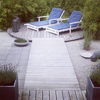 soldäck trädgård - Sök på Google