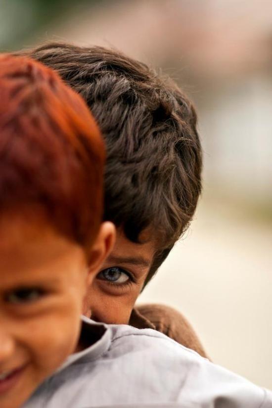 : Face, Boys, Children, Kids, Smile, People, Beautiful Eye, Photography, Eyes