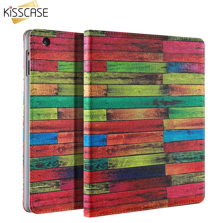 ==> [Free Shipping] Buy Best KISSCASE Flip Cover for iPad Mini 1 2 3 Case PU Leather Smart Sleep Stand Holder Case Holster for Apple iPad mini 1 2 3 Cover Online with LOWEST Price | 32806340337