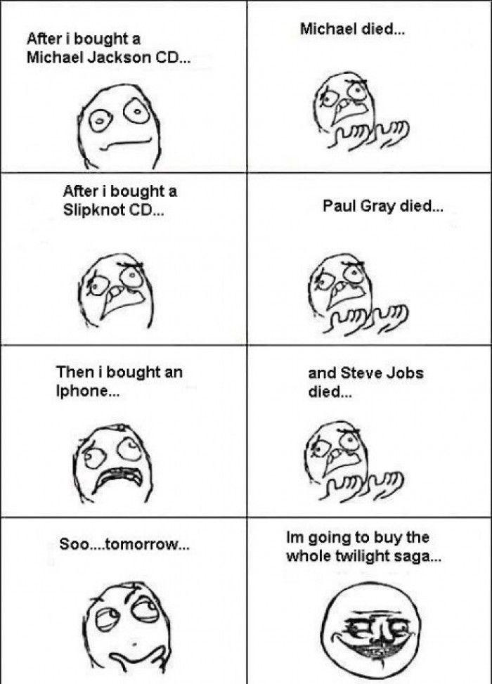 funny twilight memes
