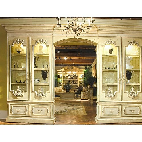 46 best habersham furniture images on pinterest for Habersham cabinets cost