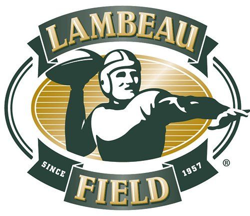 Grand Prize is a $250.00 Ultimate Lambeau Experience, including: four Lambeau Field Tour Tickets; four Packers Hall of Fame Tour Tickets; $100 to 1919 Kitchen & Tap; and a $150 to the Packers Pro Shop.