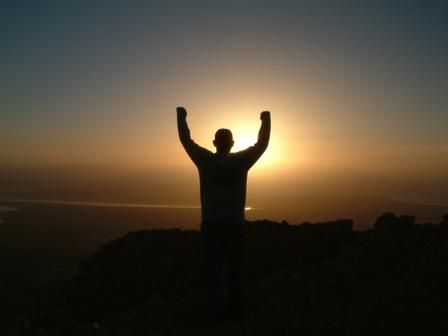 Imagini pentru soleil dans les mains