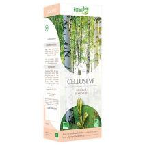 Cellusève (sève de bouleau enrichie aux bourgeons) Bio 250 ml - Herbalgem