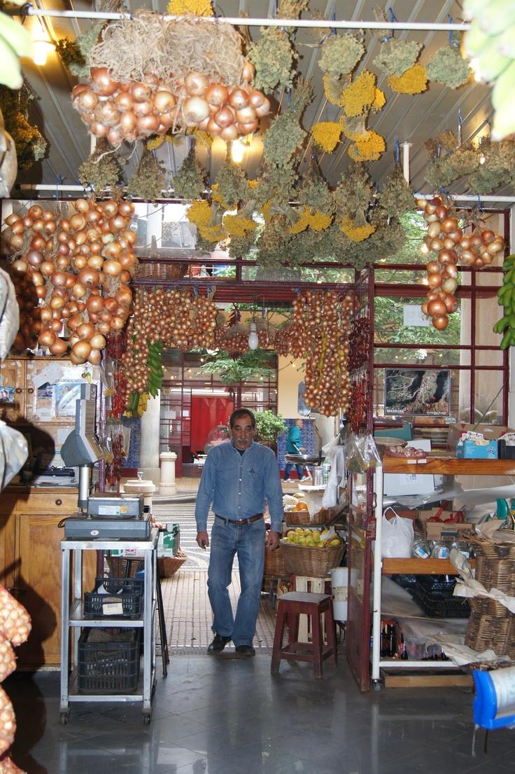 56 best images about portuguese food markets on pinterest for Milan food market