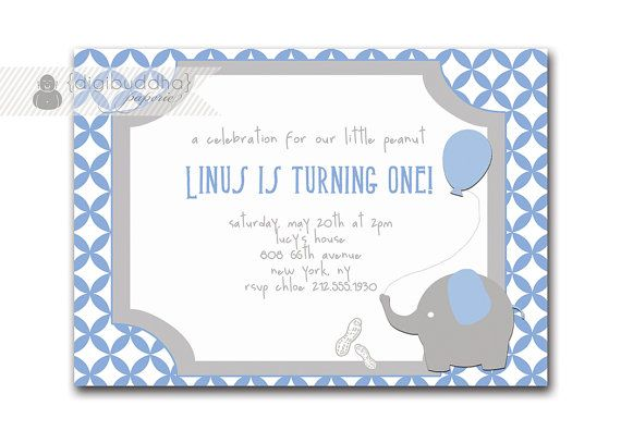 17 Best images about Digibuddha Kids Birthday Invitations on ...