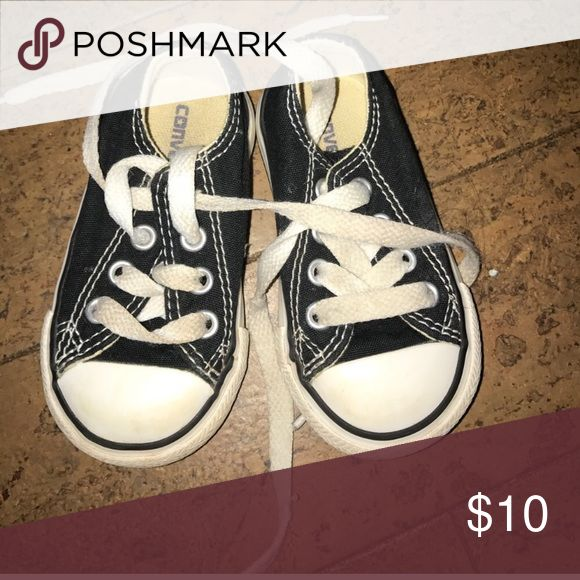 Size 4 converse shoes for toddlers Size 4 converse for toddlers Converse Shoes