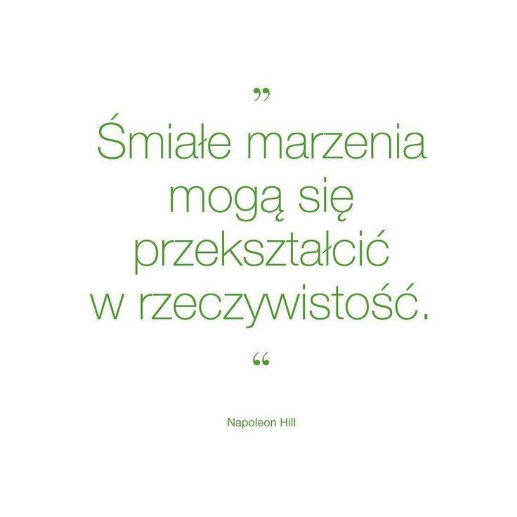 """Arbonne Polska on Instagram: """"Traktuj swoje marzenia jak cele, a z pewnością je osiągnięsz. #Arbonne #ArbonnePolska #marzenia #cele"""""""