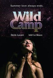 Camping Sauvage Film Streaming. Camille, 17, is caravan camping with her family at a lake in Gironde, where she's bored, pouty, and, toward her parents, foul-mouthed and rebellious. Her summer boyfriend, Fred, seems too ...