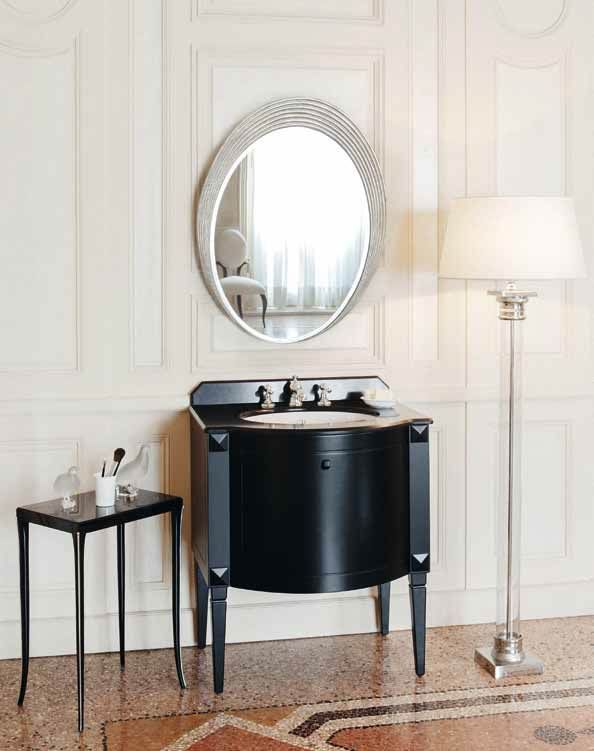 Mejores 7 imágenes de Vanity units Collections en Pinterest ...