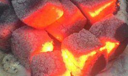 topko indonesia briquette