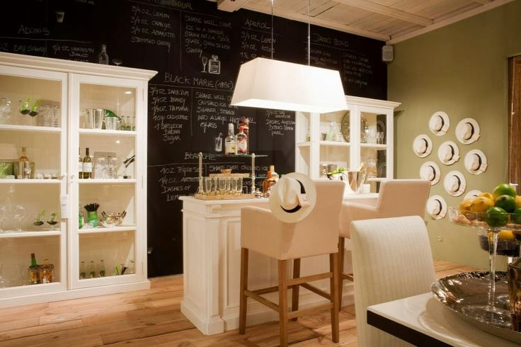 Oltre 25 fantastiche idee su lavagna per pareti cucina su - Parete lavagna arredamento ...