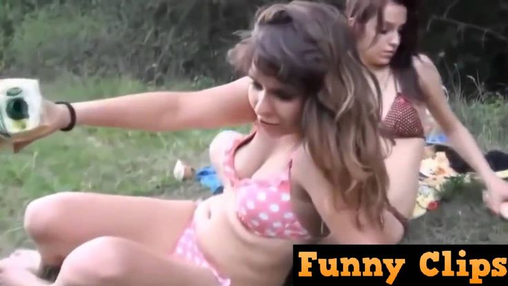 New Hot Sexy Girls Fail & Funny Compilation 2016 - Funny Fail Girls