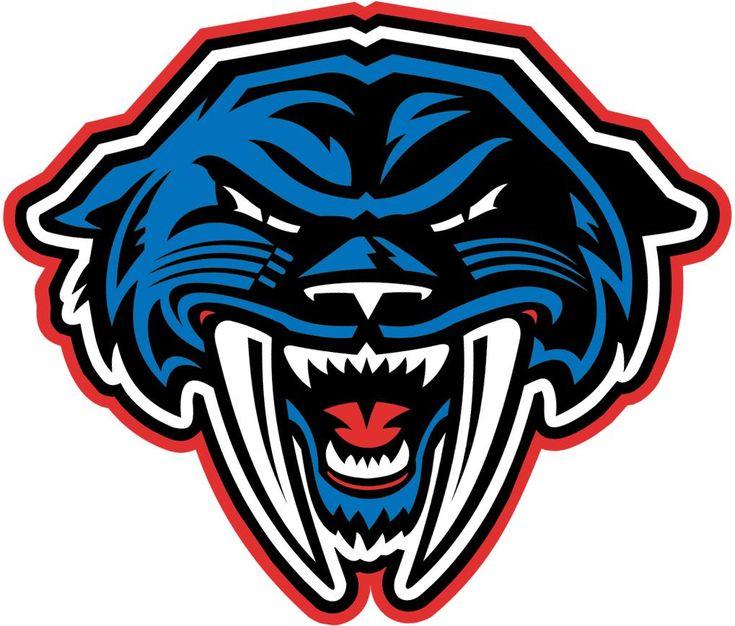 Carolina Panthers full free download picture