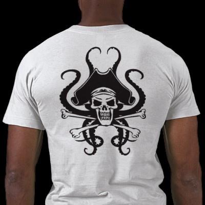 apparel captain morgan t shirts and shirts. Black Bedroom Furniture Sets. Home Design Ideas