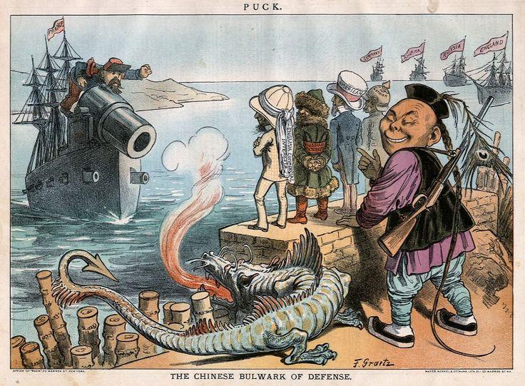 Uncle Sam Fleet Review Cartoon Google Search