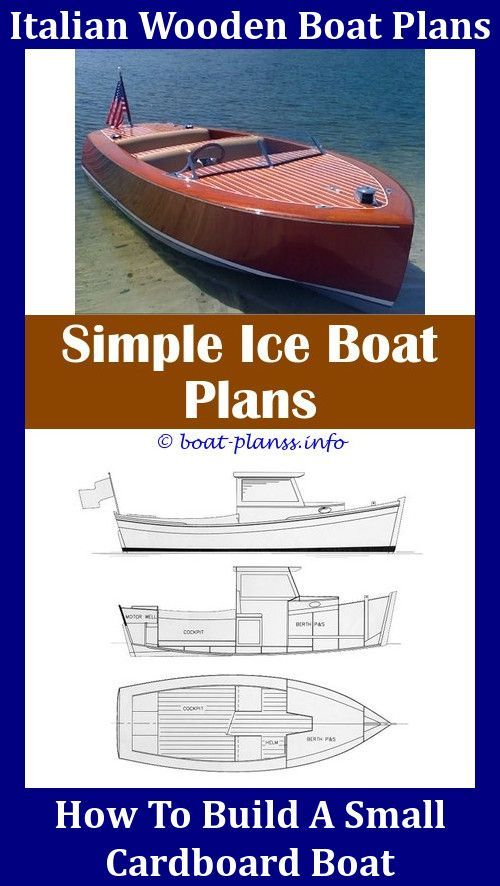 Large Scale Rc Tug Boat Plans How To Build Your Own Boat
