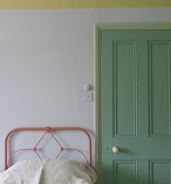 62 Best Images About What Colour On Pinterest Summer