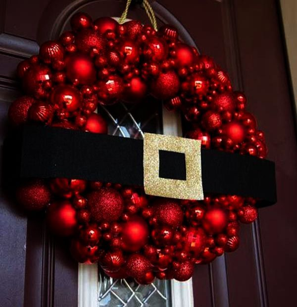 Wonderful Christmas Wreaths For Sale Australia Christmas Decorations Ornaments Christmas Decorations Diy Outdoor Outdoor Christmas Decorations