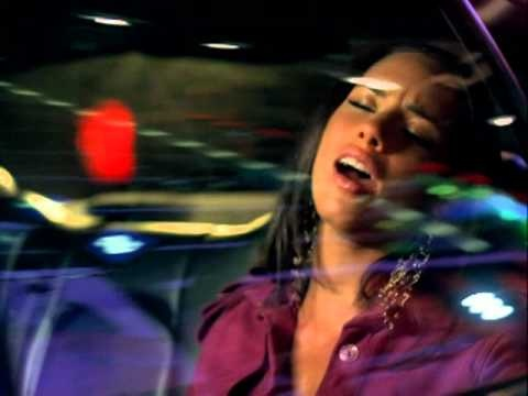 Music video by Usher & Alicia Keys performing My Boo. (C) 2004 LaFace Records LLC