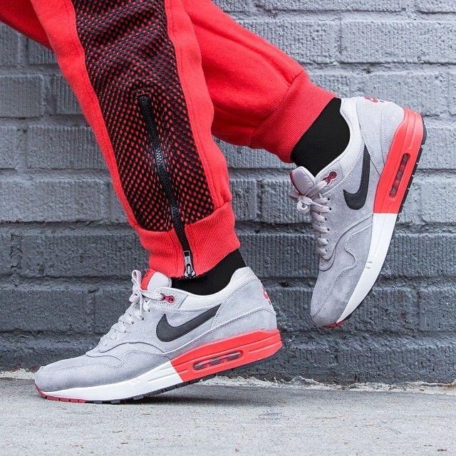 nike sportswear chaussure homme