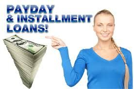 Are you looking for some helpful tips to pay your online installment loans on time. Go to the given link and get to know all about it.      #onlineinstallmentloans