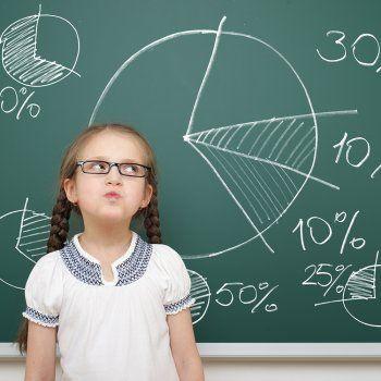 https://www.guiainfantil.com/articulos/ocio/juegos/acertijos-faciles-de-matematicas-para-ninos/